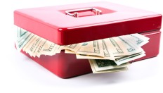 cash-box-with-money